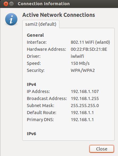 wifi-tl7