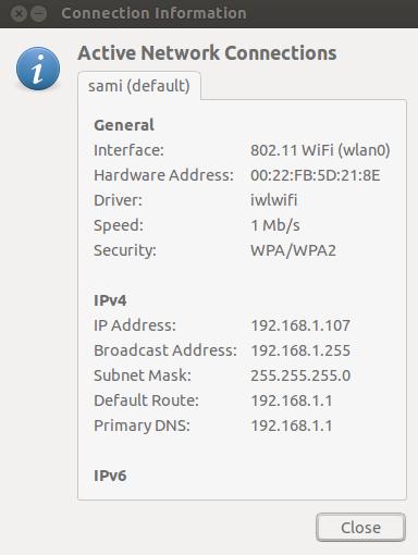 wifi-tl8
