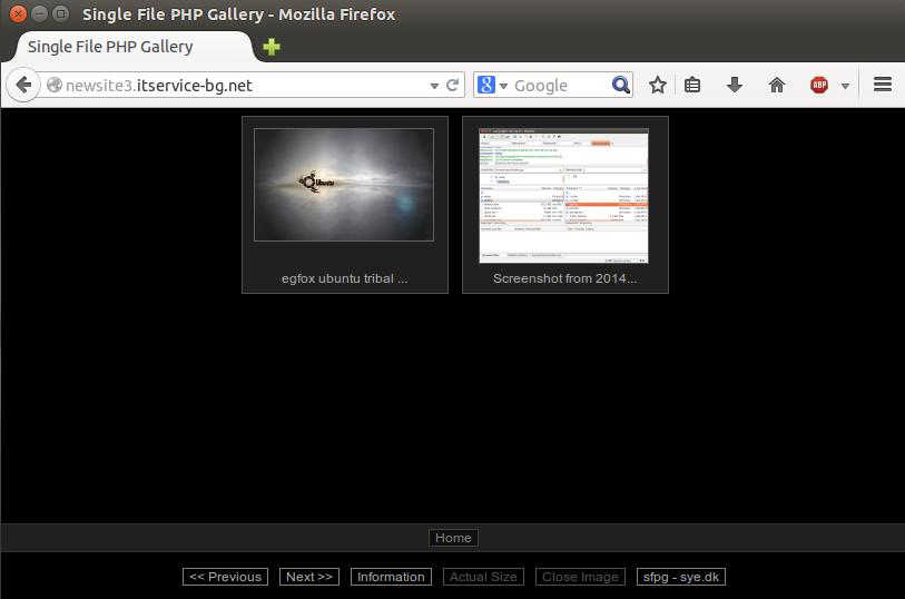 Screenshot from 2014-06-05 17:25:51