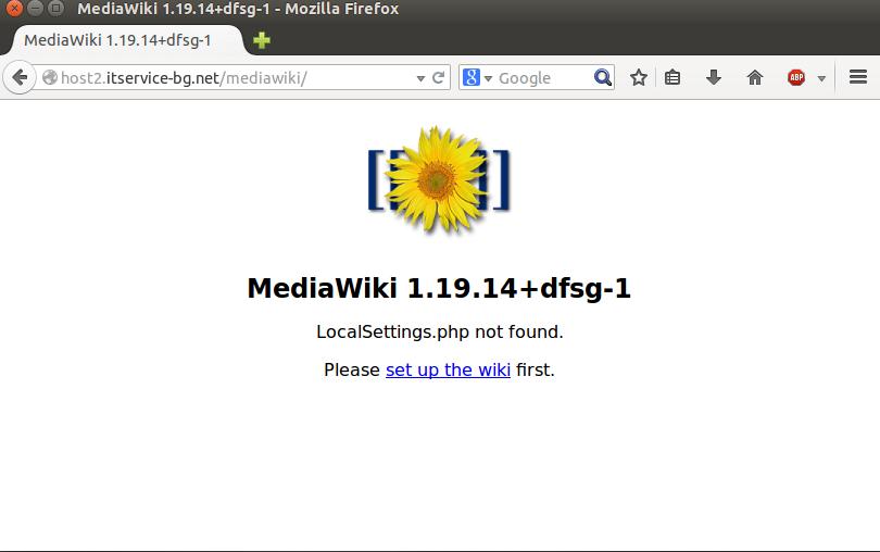 Screenshot from 2014-06-05 22:46:35