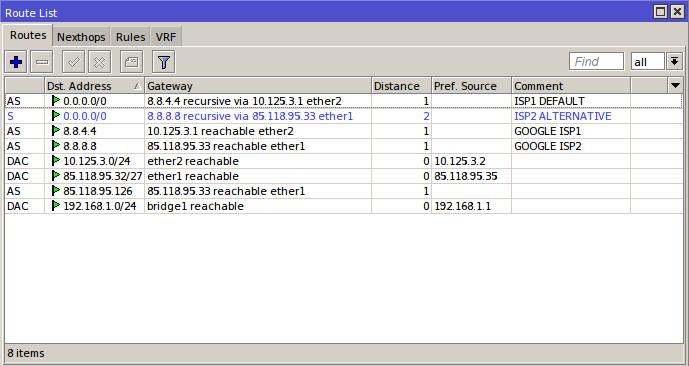 Screenshot from 2014-10-15 02:07:04