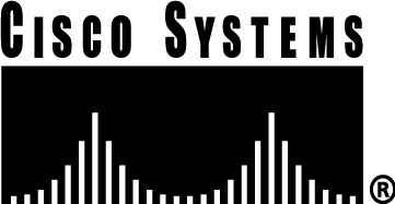 cisco-systems-logo