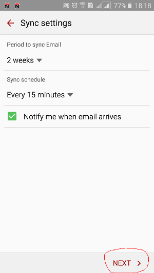 mail_android6