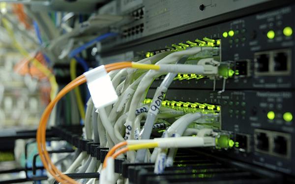 Оптичен Интернет в Плевен и региона