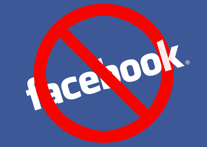 facebook-drop