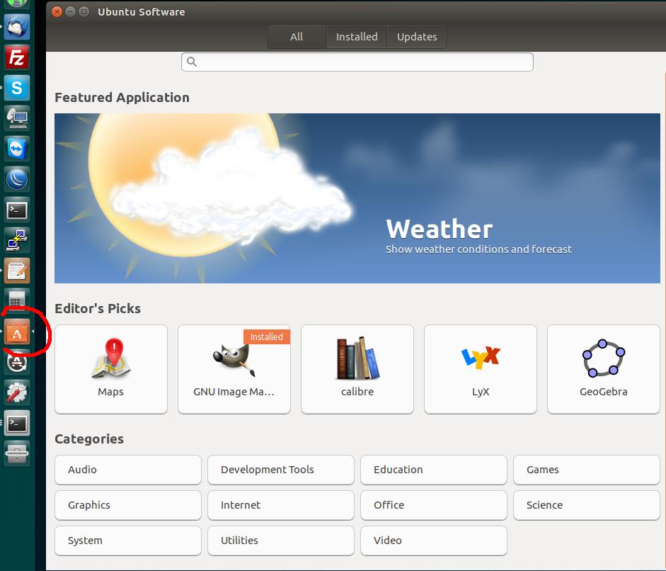 ubuntu_desktop1