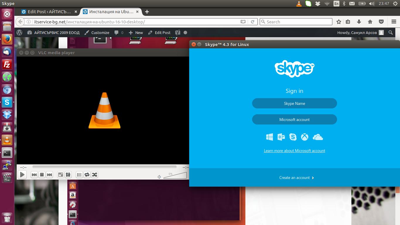 ubuntu_desktop_apps