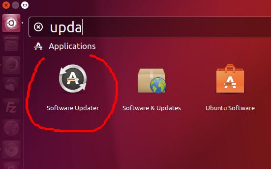 ubuntu_desktop_update